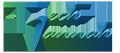 TechVannah Logo
